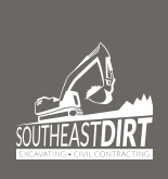 Southeast Dirt - Excavation and Civil Engineering